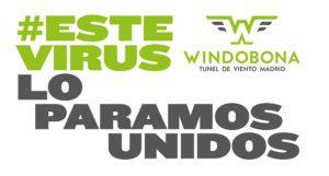túnel del viento Madrid ofertas